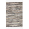 This item: Theory Mist and Beige Rectangle: 2 Ft. 7 In. x 4 Ft. Rug