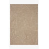 This item: Verve Sand and Blush Rectangle: 5 Ft. x 7 Ft. 6 In. Rug