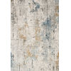 This item: Alchemy Stone and Slate 2 Ft. 8 In. x 10 Ft. 6 In. Rectangular Rug