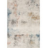 This item: Alchemy Multicolor 2 Ft. 8 In. x 7 Ft. 6 In. Rectangular Rug