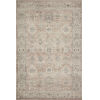 This item: Hathaway Java Multicolor Rectangular: 2 Ft. x 5 Ft. Rug