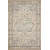 This item: Hathaway Multicolor Ivory Rectangular: 2 Ft. 6 In. x 7 Ft. 6 In. Rug