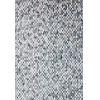 This item: Maddox Ocean Gray Rectangular: 5 Ft. x 7 Ft. 6 In. Rug