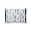 This item: Justina Blankeney Blue 13 x 21 Inch Pillow
