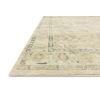 This item: Rosette Sand Ivory Rectangular: 3 Ft. 3 In. x 5 Ft. 3 In. Rug