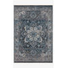 This item: Samra Denim and Gray Rectangular: 11 Ft. 6 In. x 15 Ft. 7 In. Area Rug