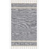 This item: Sawyer Navy Rectangular: 9 Ft. 3 In. x 13 Ft. Area Rug