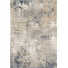 This item: Teagan Sand and Mist 9 Ft. 9 In. x 13 Ft. 6 In. Rectangular Rug