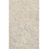 This item: Ziva Multicolor 2 Ft. 3 In. x 3 Ft. 9 In. Hand Tufted Rug