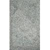 This item: Ziva Denim 9 Ft. 3 In. x 13 Ft. Hand Tufted Rug