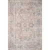 This item: Skye Blush And Gray Rectangular: 2 Ft. 3 In. X 3 Ft. 9 In. Rug
