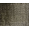 This item: Crafted by Loloi Gramercy Graphite Rectangle: 7 Ft. 9 In. x 9 Ft. 9 In. Rug