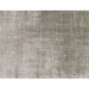 This item: Crafted by Loloi Gramercy Smoke Rectangle: 5 Ft. 6 In. x 8 Ft. 6 In. Rug