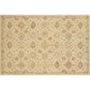This item: Crafted by Loloi Hawthorne Beige Rectangle: 9 Ft. 3 In. x 13 Ft. Rug