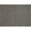 This item: Crafted by Loloi Ludlow Slate Rectangle: 7 Ft. 9 In. x 9 Ft. 9 In. Rug