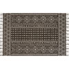 This item: Crafted by Loloi Napa Charcoal Rectangle: 9 Ft. 3 In. x 13 Ft. Rug
