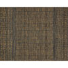 This item: Tribu Ink Camel Square: 1 Ft. 6 In. x 1 Ft. 6 In. Rug - SAMPLE SWATCH ONLY