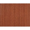 This item: Crafted by Loloi Tribu Rust Rectangle: 7 Ft. 9 In. x 9 Ft. 9 In. Rug