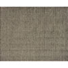 This item: Crafted by Loloi Villa Ink Rectangle: 8 Ft. 6 In. x 11 Ft. 6 In. Rug