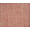 This item: Crafted by Loloi Villa Rust Rectangle: 8 Ft. 6 In. x 11 Ft. 6 In. Rug