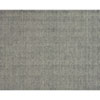 This item: Crafted by Loloi Villa Slate Rectangle: 2 Ft. x 3 Ft. Rug