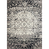 This item: Anastasia Ink and Ivory Rectangular: 13 Ft. x 18 Ft. Rug