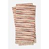 This item: Kyra Ivory and Brick Throw