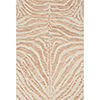 This item: Masai Blush Runner: 2 Ft. 6 In. x 7 Ft. 6 In. Rug