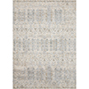 This item: Pandora Ivory and Mist Square: 1 Ft. 6 In. x 1 Ft. 6 In. Rug