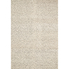 This item: Quarry Ivory Rectangular: 7 Ft. 9 In. x 9 Ft. 9 In. Rug