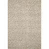 This item: Quarry Oatmeal Rectangular: 5 Ft. x 7 Ft. 6 In. Rug