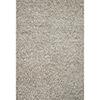 This item: Quarry Stone Rectangular: 2 Ft. x 3 Ft. Rug