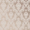 This item: Damsel Bisque Textured Removable Wallpaper