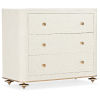 This item: 500-50 Champagne Gold 40-Inch Accent Chest