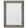 This item: Beaumont Gray Landscape Mirror