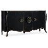 This item: Sanctuary Porte Noir Buffet