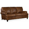 This item: Carrado Sable Brown 88-Inch Stationary 8-Way Tie Sofa