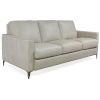 This item: Gresham Beige Sleeper Sofa