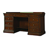 This item: Cherry Creek Computer Credenza