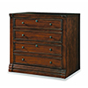 This item: Cherry Creek Lateral File