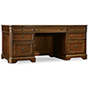 This item: Brookhaven Executive Desk