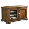 This item: Brookhaven 44-Inch TV Console