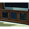 This item: Brookhaven Console
