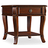 This item: Brookhaven End Table