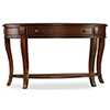 This item: Brookhaven Console Table
