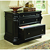 This item: Telluride Lateral File