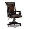 This item: Telluride Tilt Swivel Chair