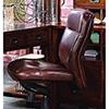 This item: Danforth Corner Desk