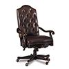 This item: Grandover Tilt Swivel Chair