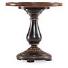 This item: Grandover Round Accent Table